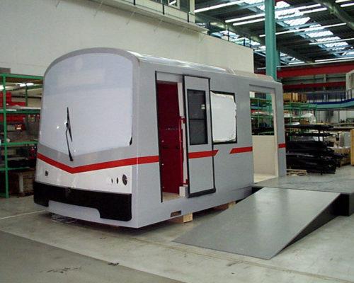 1999_Wiener-Ubahn_Mok-Up-1