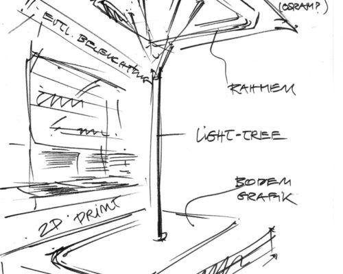 Lighttree-3