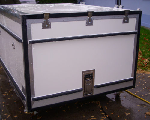 RUAG_Container-1