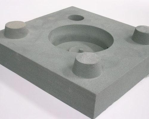 Sandformen-002