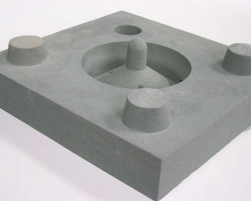 Sandformen-003