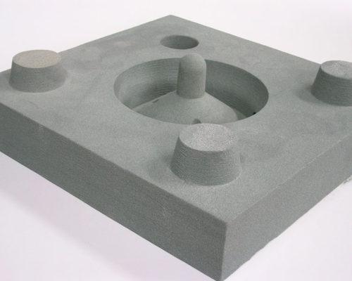 Sandformen-004
