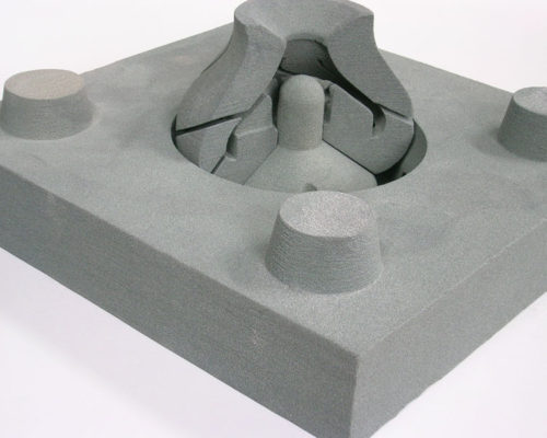 Sandformen-005