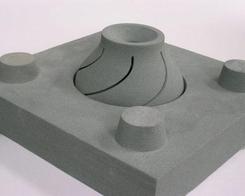 Sandformen-007