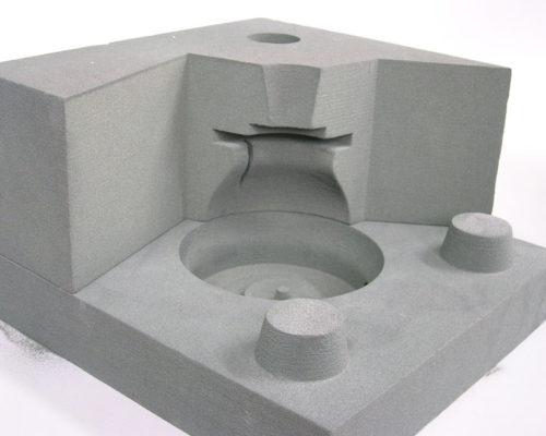 Sandformen-009