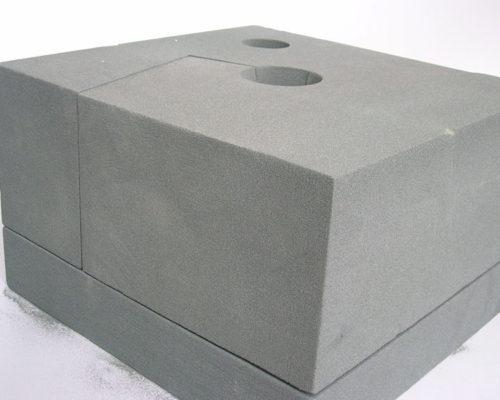 Sandformen-010