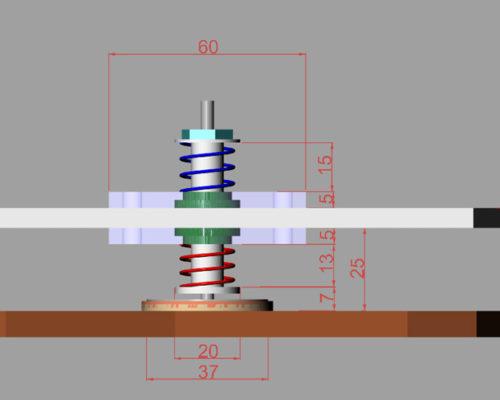 Stuetzkonstruktion_KHM-2